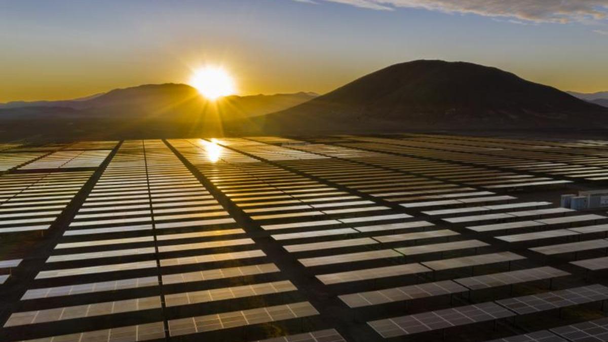 Soto Solar desarrolla la planta solar fotovoltaica más grande de España con 1.000 MW de potencia en Castilla-La Mancha
