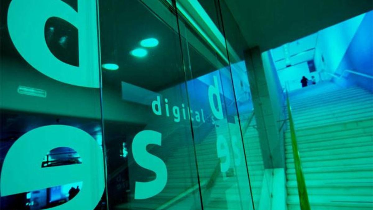 """CEOE y DigitalES abogan por un marco regulatorio que """"incentive la inversión"""" y elimine la """"inseguridad jurídica"""" de cara a la transformación digital"""