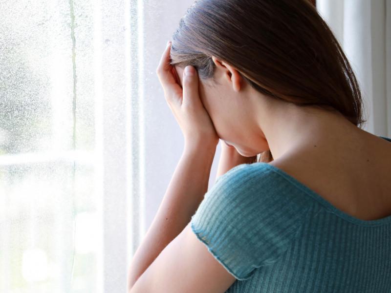 fibra depresion dieta comida salud