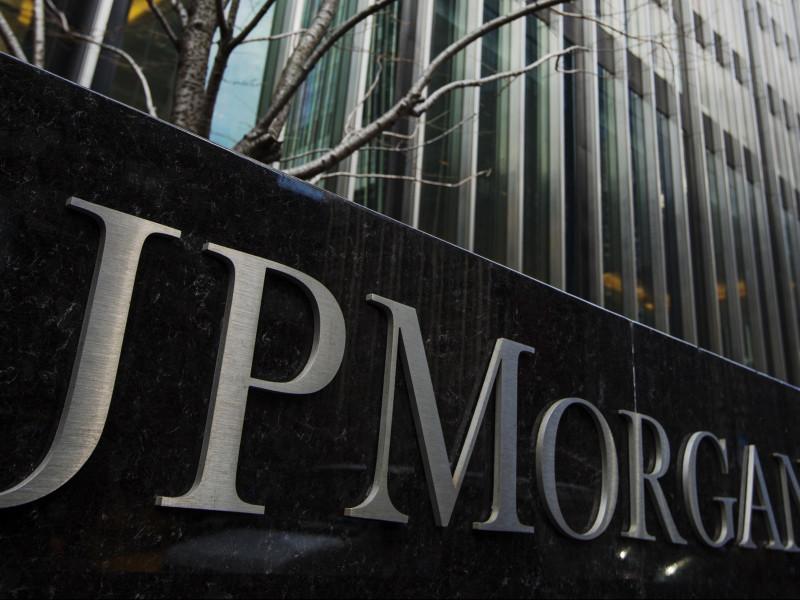 JP Morgan reconoce que juzgó mal el impacto de la Superliga en el fútbol