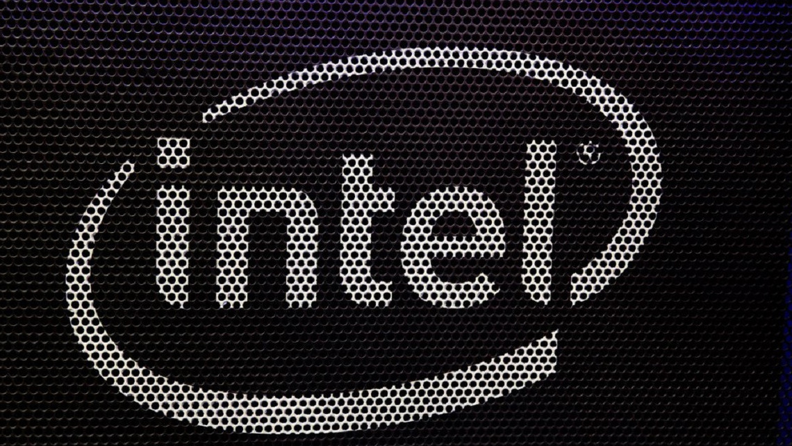 Intel gana un 40,6% menos hasta marzo, pero eleva previsiones anuales