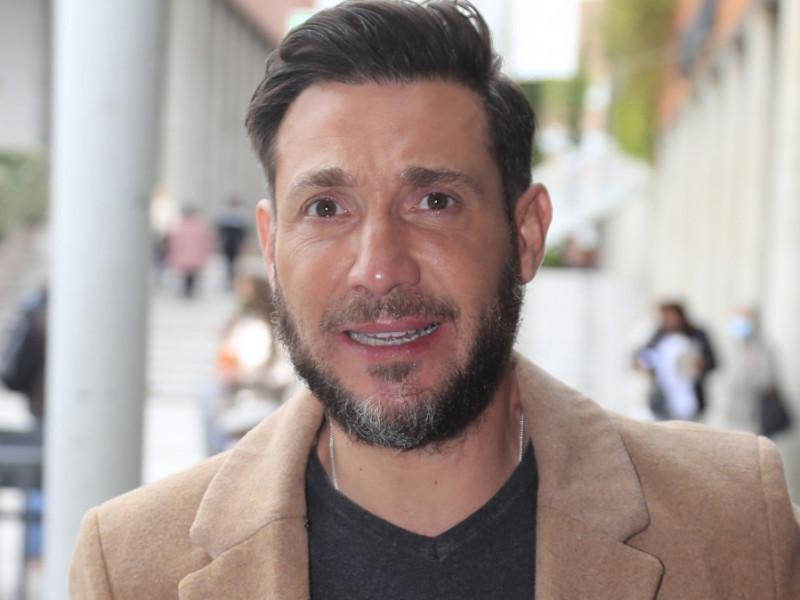 Antonio David Flores trató de vender por 60.000 euros la agresión de su hija a Rocío Carrasco.