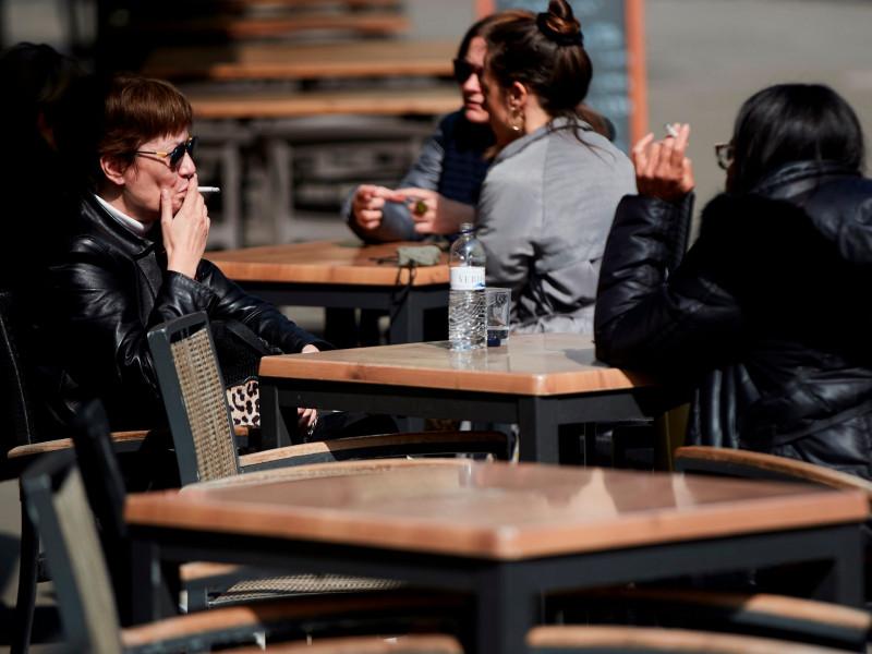 Última hora: restricciones por la covid en España y elecciones en Madrid