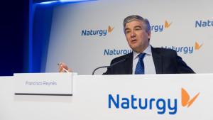 El fondo australiano IFM celebra el visto bueno del Gobierno a su OPA por Naturgy