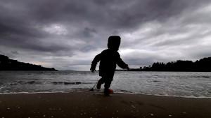 La semana arranca con tormentas en Andalucía y el tercio este peninsular
