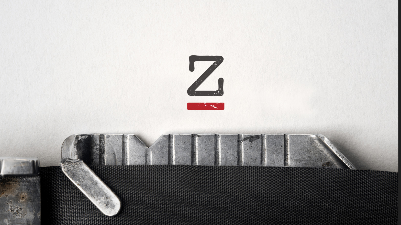 Zenda Libros: cinco años de la mejor literatura