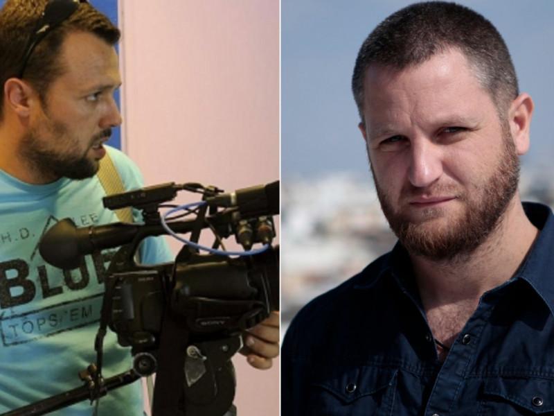 Exteriores prevé que los dos periodistas asesinados en Burkina Faso lleguen el viernes a España