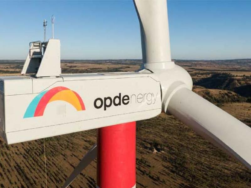 La renovable Opdenergy sale a Bolsa para captar 500 millones con sus dueños investigados por fraude