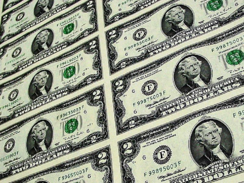 Deuda pública y la riqueza de las naciones (I)