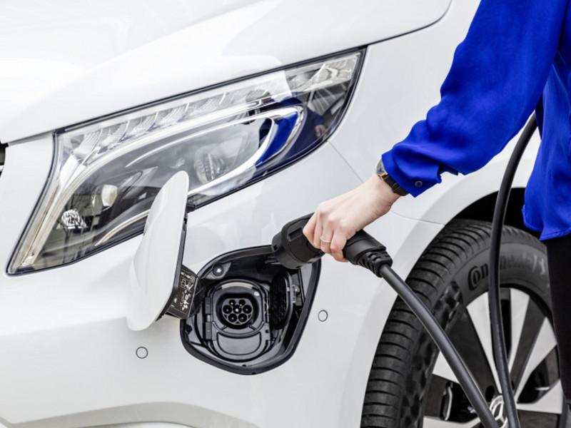 Cinco novedades que llegan al mercado con tecnología eléctrica y cero emisiones