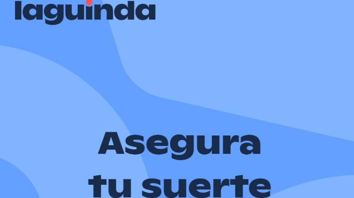 El seguro Laguinda, una 'insurtech' respaldada por Enisa por su emprendimiento innovador
