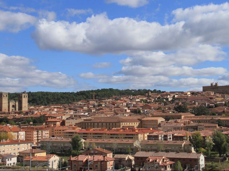 Sigüenza © Ayuntamiento de Sigüenza