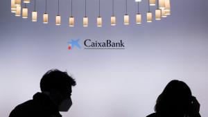 Cellnex, Caixabank, Dia, Colonial y Millenium, las cinco mayores ampliaciones de capital en lo que va de año
