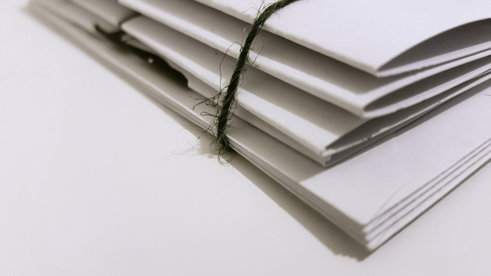 Adiós al Libro de Familia físico: ya solo será en formato digital