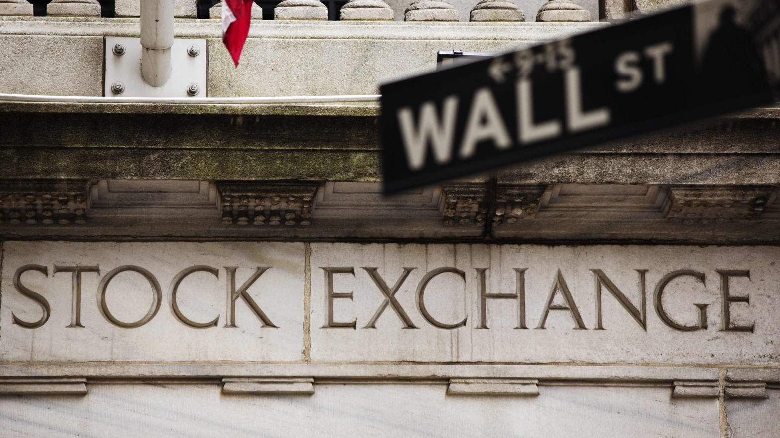 La Bolsa en tiempos de 'taper' (y II)