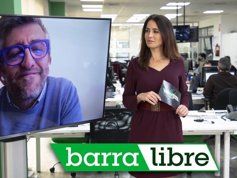 El 'caso Villarejo' salpica a la cúpula del Ibex y la caída del precio de los alquileres