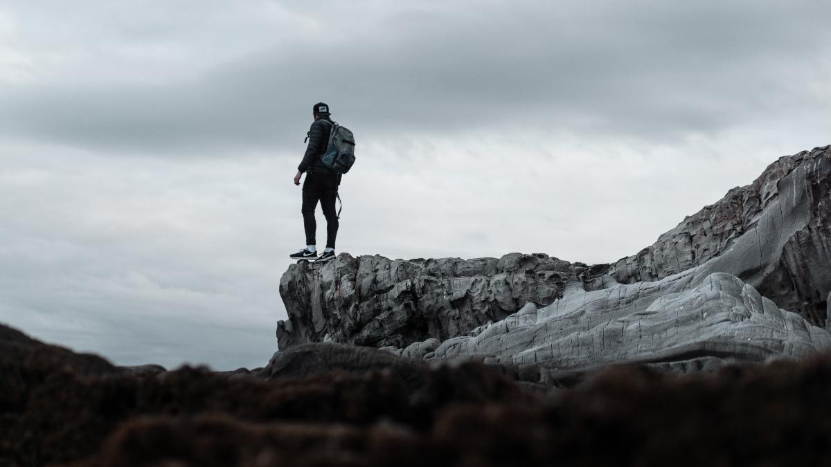 Senderismo seguro y saludable: seis consejos clave para echarse al monte