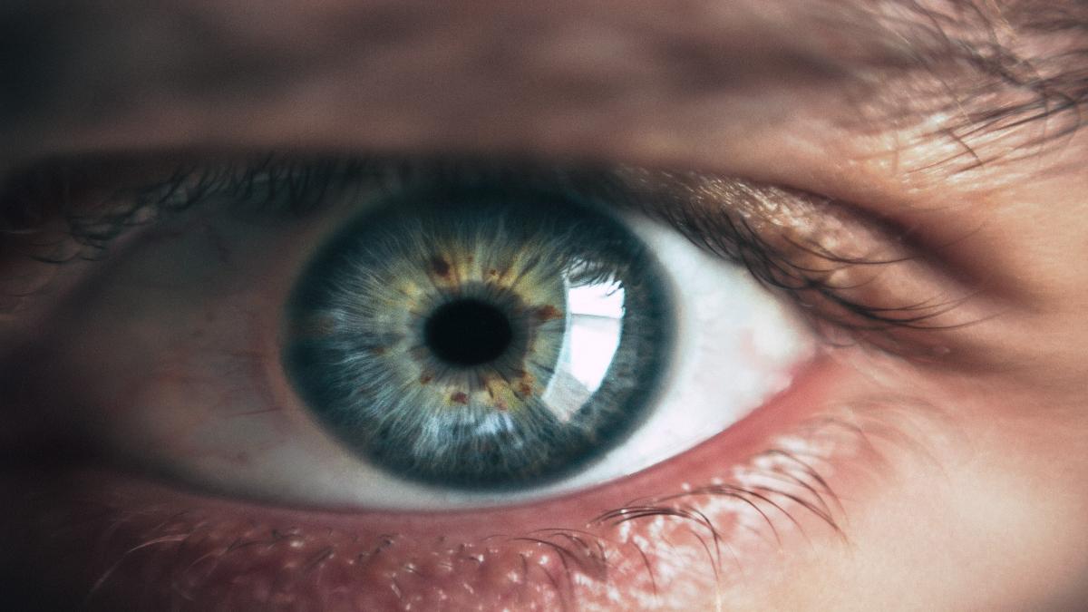 Síndrome del ojo seco: por qué ocurre y cómo ponerle fin