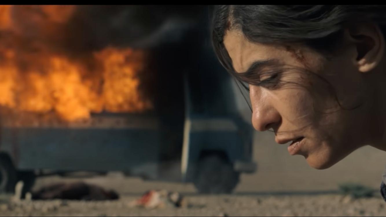 Día de la madre: siete películas para recordarlas a todas