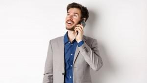 Móviles TCL: descubre las características técnicas de estos smartphones