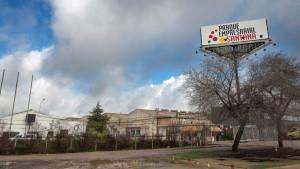 La Administración se deslocaliza en las ciudades medias para salvar la España vacía