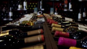 Cuatro vinos nuevos: descubre las primicias más interesantes del momento