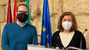Detenido un edil de Podemos en Córdoba investigado por apropiación indebida
