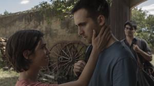 Cinco joyas del D'A Film Festival que se pueden ver en Filmin