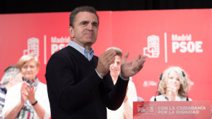 ¿Gestora o congreso extraordinario? El PSOE de Madrid aplaza las dimisiones tras una tensa ejecutiva