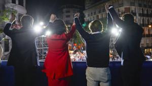 Elecciones Madrid: Claves para entender lo de Ayuso
