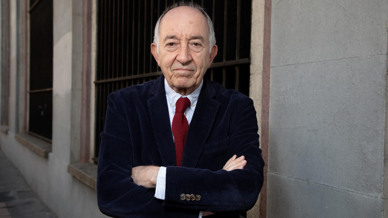 """Las confesiones de MAFO sobre Bankia: """"No me arrepiento de nada"""""""