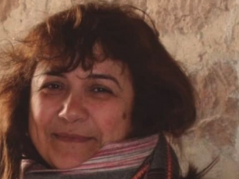 Israel acusa a ciudadana española de pertenecer a una organización ilegal