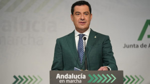 Andalucía anuncia el fin del toque de queda tras la caída del estado de alarma