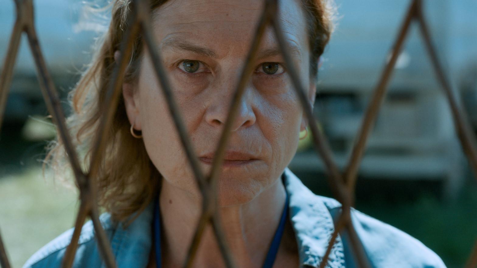 Quo vadis, Aida?: el genocidio de Srebrenica llega a los cines