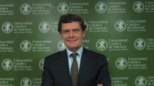 Jaime Echegoyen renuncia a la presidencia de Sareb.