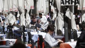 Cuáles serán las restricciones en Madrid tras el fin del estado de alarma.