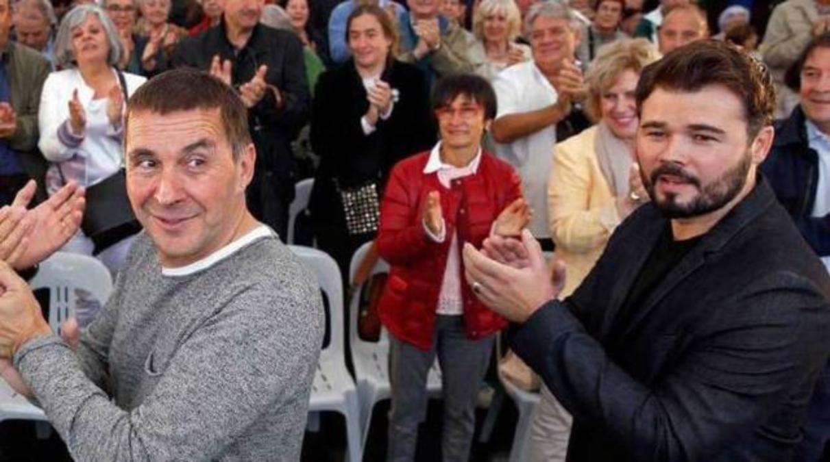 Madrid-Euskadi-Catalunya
