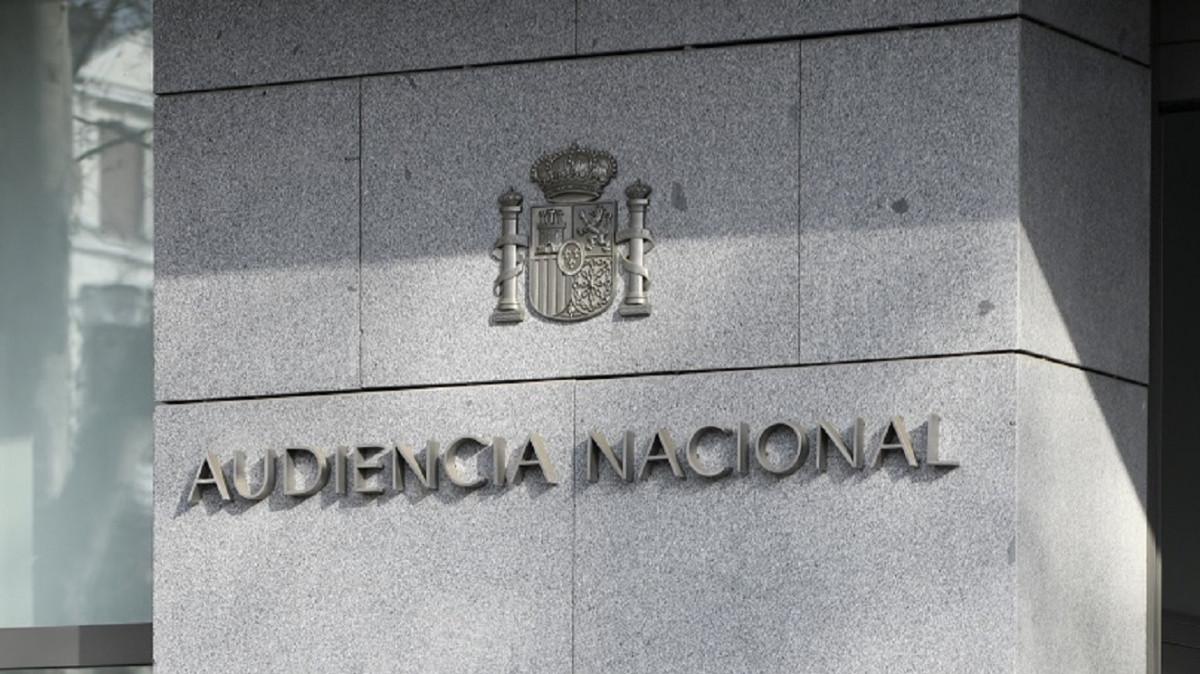 Condenados a hasta tres años de cárcel los artífices de una estafa piramidal que defraudó más de diez millones