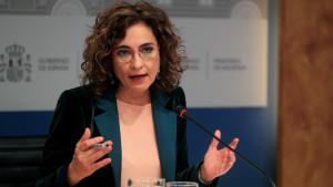 El Gobierno pide evitar la repetición electoral en Cataluña y que se forme un Govern cuanto antes