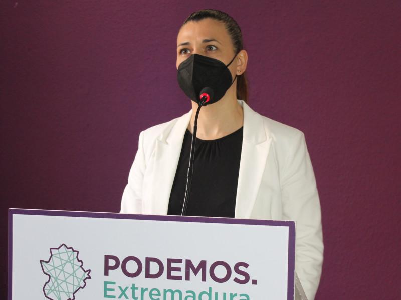 La Fiscalía denuncia a tres cargos del PSOE extremeño por saltarse el protocolo de vacunación