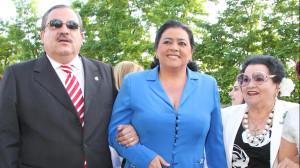 Muere el padre de Antonio Tejado, exconcursante de Supervivientes
