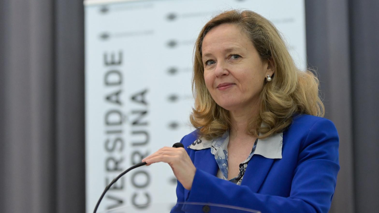 La banca pretende esquivar la provisiones por las quitas que prepara el Gobierno en los ICO