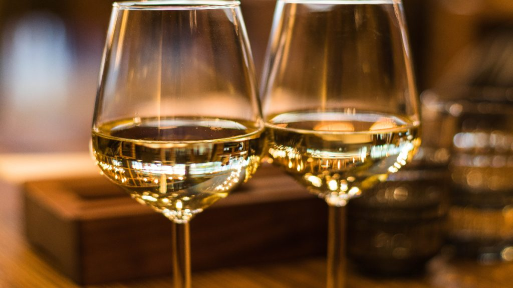 engordar alcohol beber vino cerveza