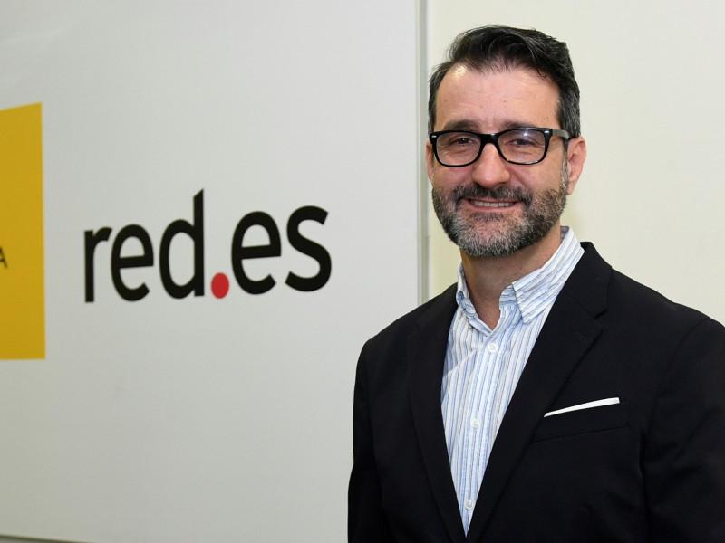 Continúa la estampida en el Ministerio de Economía: David Cierco abandonará Red.es