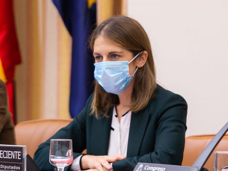 El FROB se decanta por votar en contra de los sueldos de Caixabank a dos días de la Junta