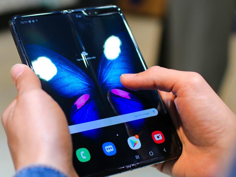 Samsung Electronics tampoco irá de forma presencial en el Mobile World Congress
