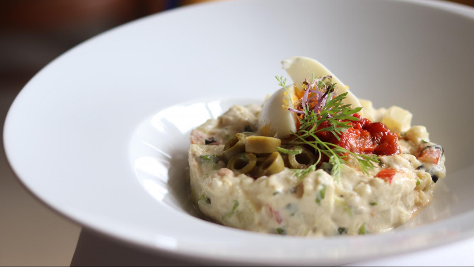 Qué se 'cuece' en gastronomía: planes sabrosos, apetecibles y novedosos