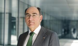 El juez alarga el caso Iberdrola medio año más con el foco en la declaración de Sánchez Galán