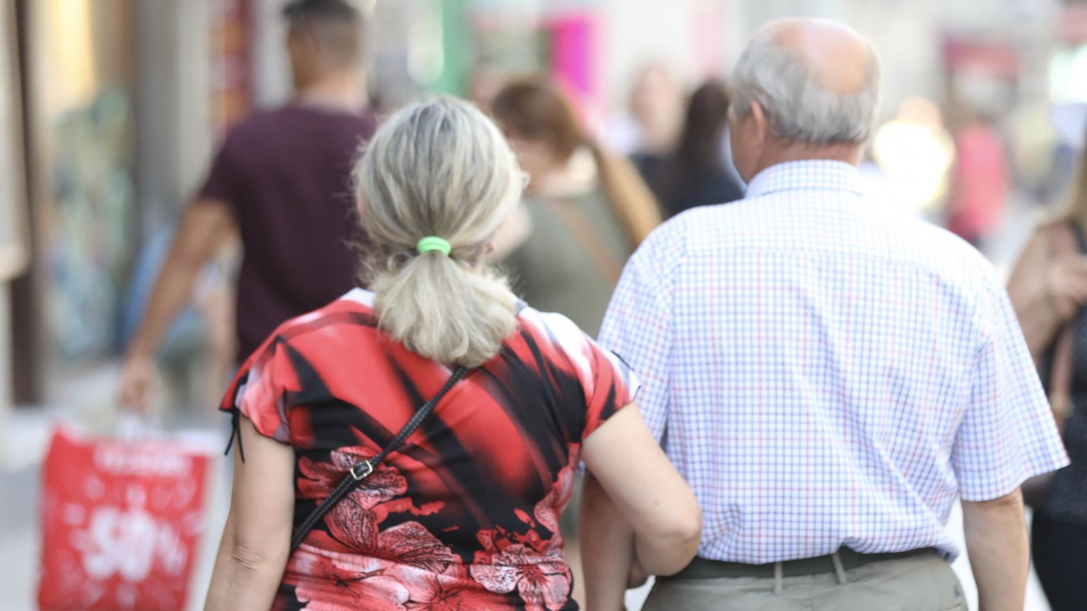 España se corona como el mejor país para retirarse y disfrutar de la pensión