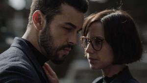 El nada inocente thriller de Netflix donde brilla Mario Casas